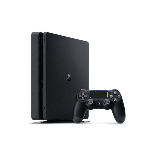 PS4_Slim_1TB_1