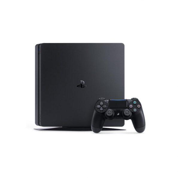 PS4_Slim_1TB_2