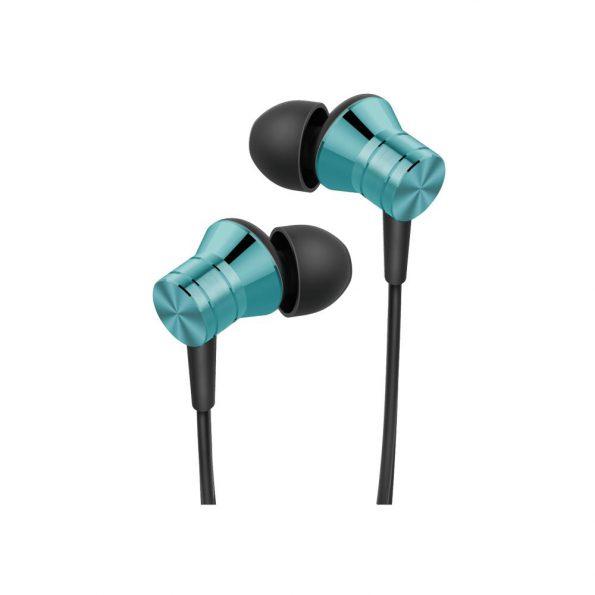 1More_Piston_Fit_In_Ear_2