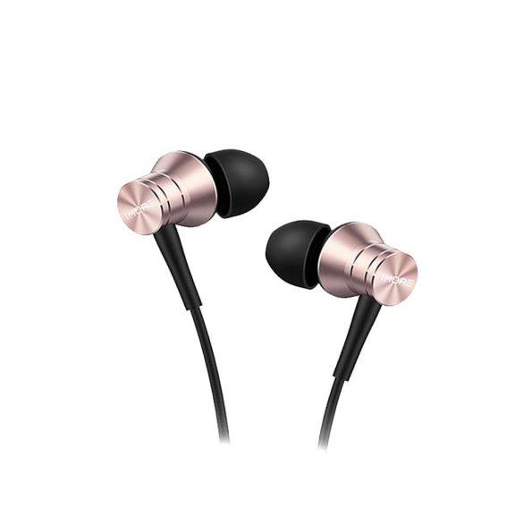 1More_Piston_Fit_In_Ear_4