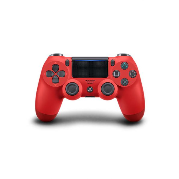 DS4_Red_1