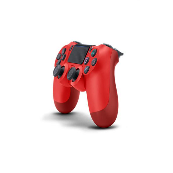 DS4_Red_2