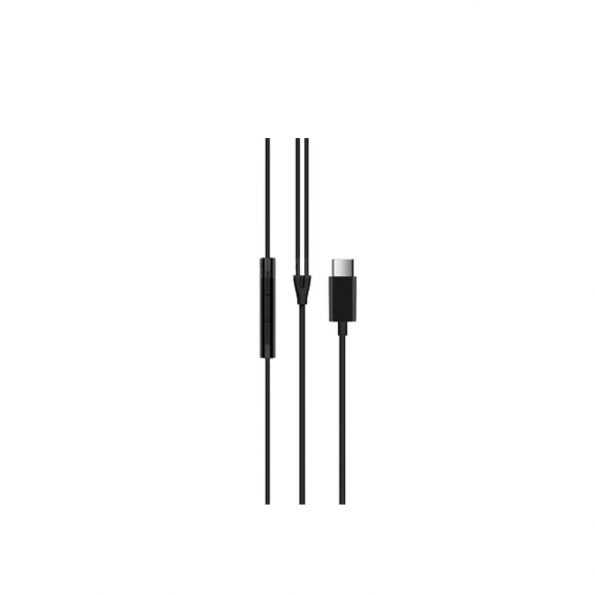 Mi_Dual_Driver_Earphones_Type-C_Black_2