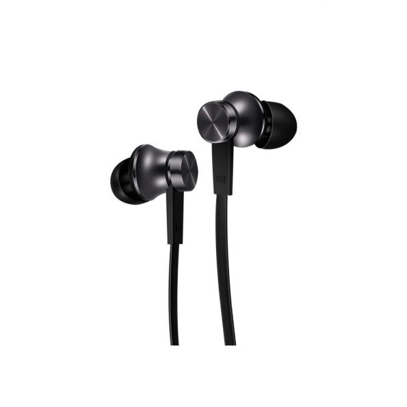 Mi_In_Ear_Basic_Black_2