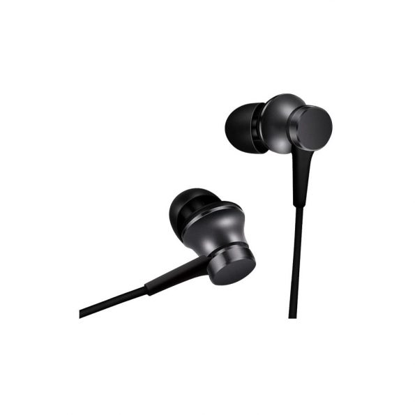 Mi_In_Ear_Basic_Black_3