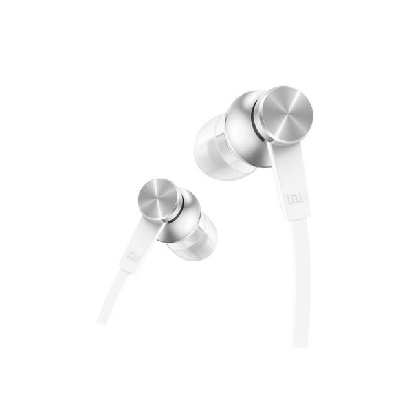 Mi_In_Ear_Basic_White_2