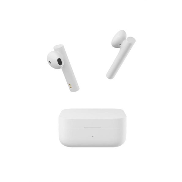 Mi_True_Wireless_Earphones_2_Basic_4