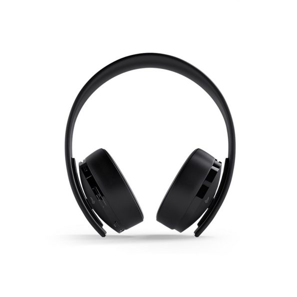 PS4_Gold_Headset_Black_3