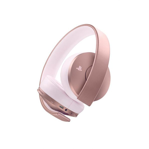 PS4_Gold_Headset_Rose_Gold_3