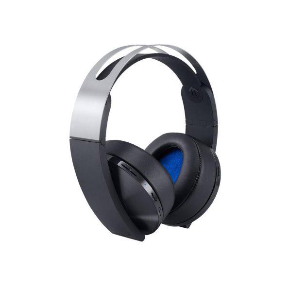 PS4_Platinum_Headset_1