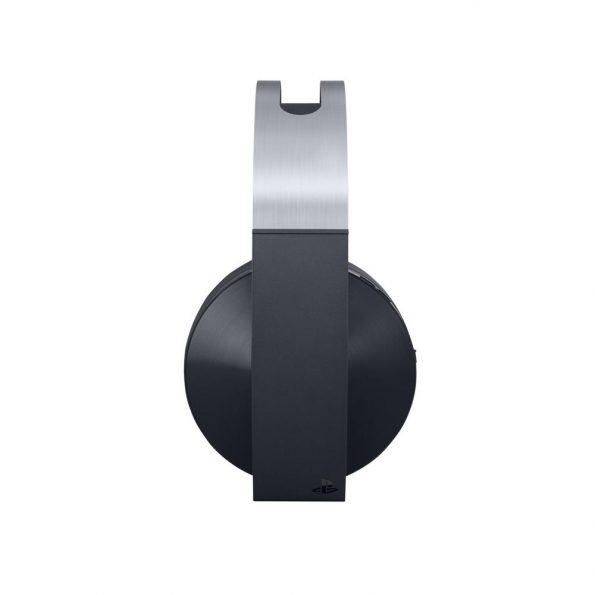 PS4_Platinum_Headset_2