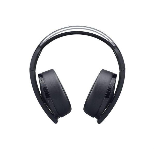 PS4_Platinum_Headset_3