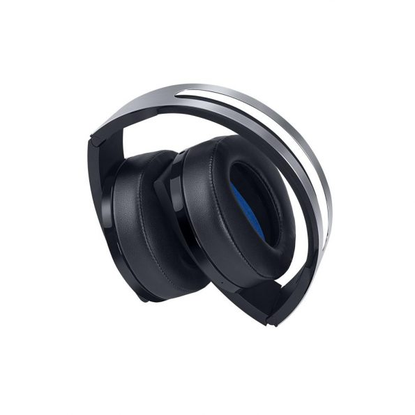 PS4_Platinum_Headset_4