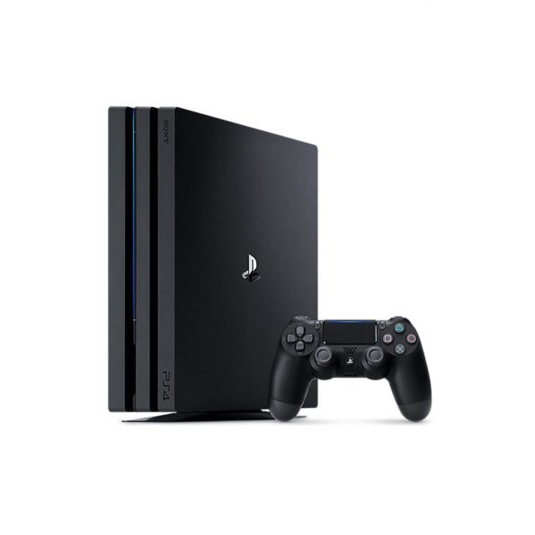 PS4_Pro_1TB_1