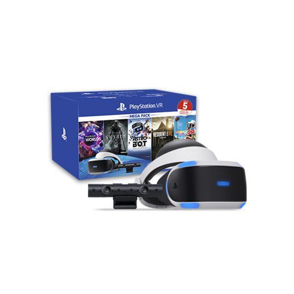 PlayStation_VR_MegaPack_Bundle_1