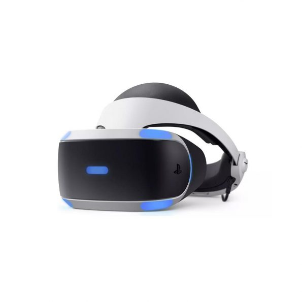 PlayStation_VR_MegaPack_Bundle_2