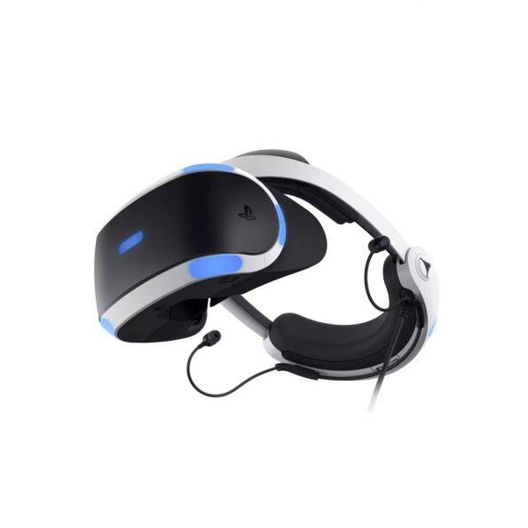 PlayStation_VR_MegaPack_Bundle_3