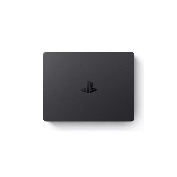 PlayStation_VR_MegaPack_Bundle_8