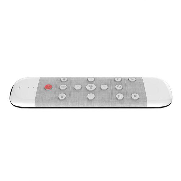 W2_Pro_RemoteAir_Voice_Keyboard_4