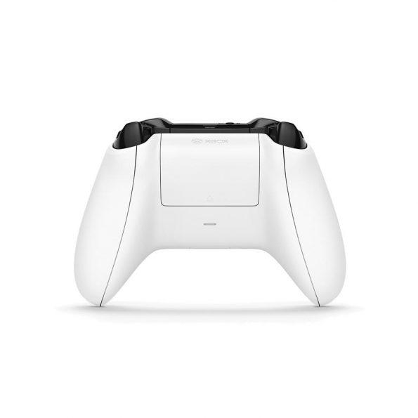 XBOXOneS_Controller_White_3