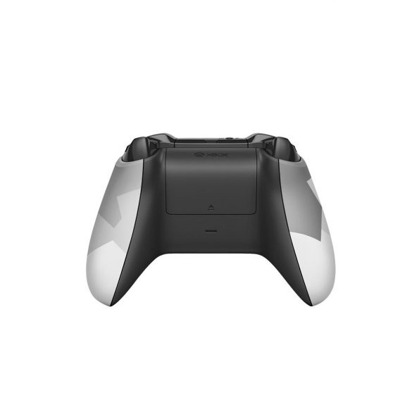 XBOX_One_S_Wireless_Controller_Winter_Forces_3