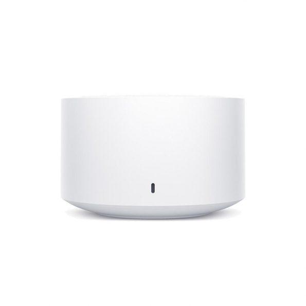 Mi_Compact_Bluetooth_Speaker_2