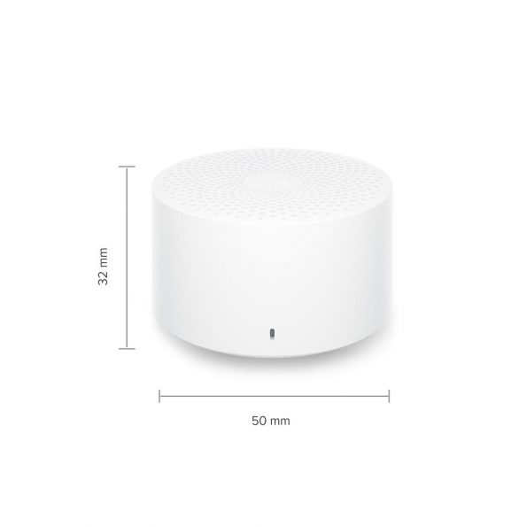 Mi_Compact_Bluetooth_Speaker_3
