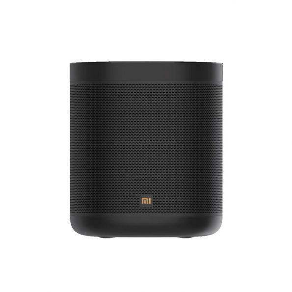 Mi_Smart_Speaker_2