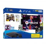PS4_Slim_500gb_With_Extra_Controller_FIFA_21_Bundle