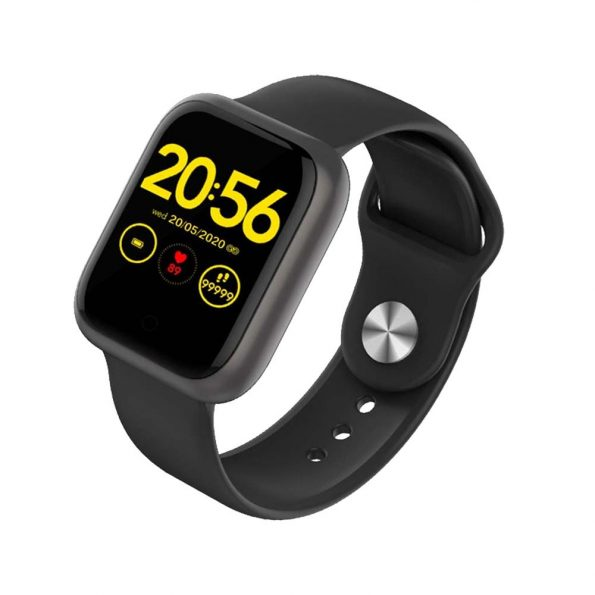 1More_Omthing_Smart_Watch_1