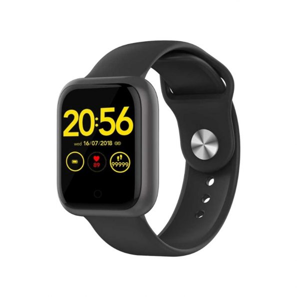 1More_Omthing_Smart_Watch_2