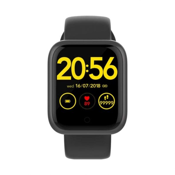 1More_Omthing_Smart_Watch_3