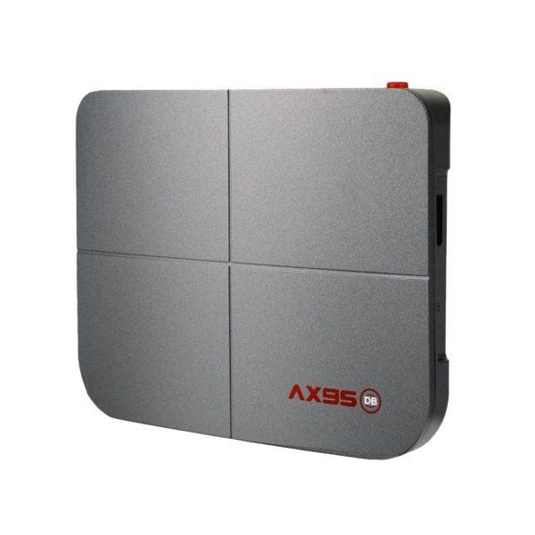 AX95_Box_1