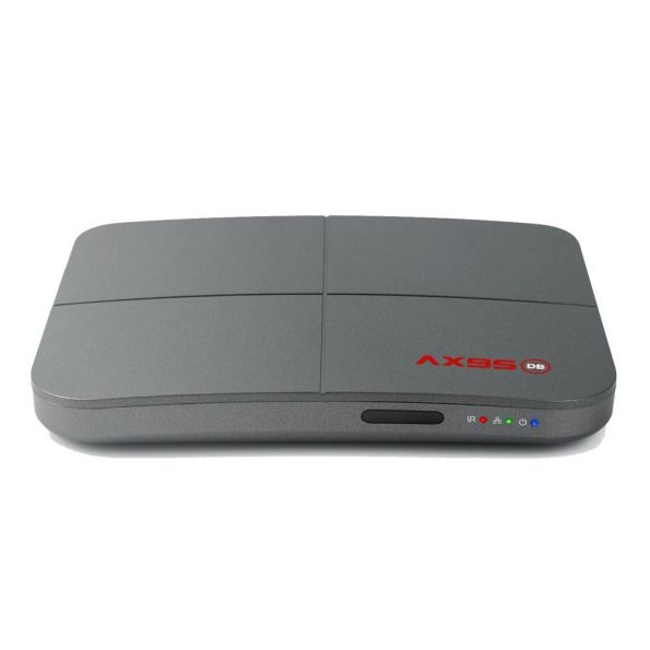 AX95_Box_2