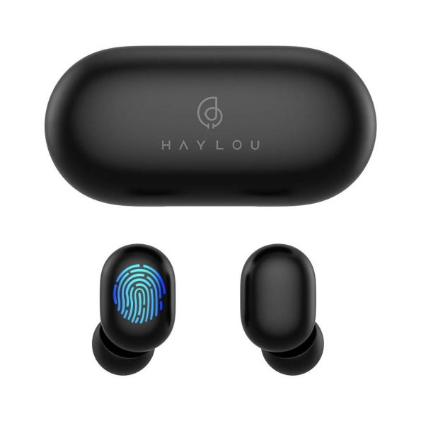 HaylouGT1Pro_2
