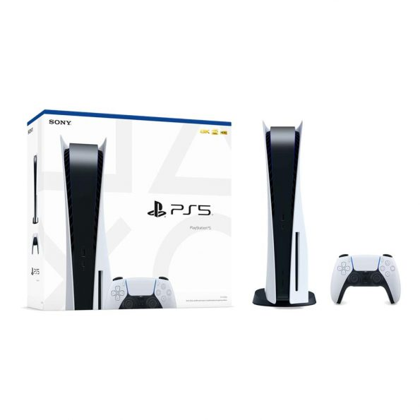 Playstation5_Standard_Edition_1