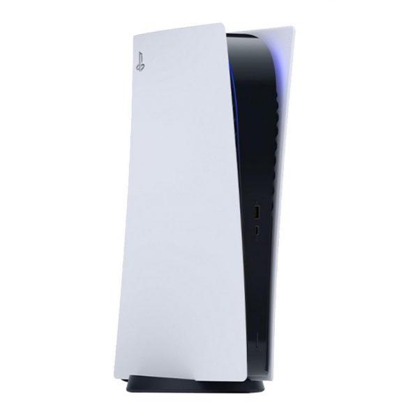 Playstation5_Standard_Edition_6