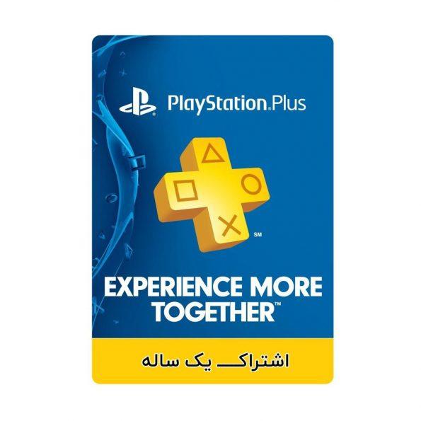 Playstation_Plus_12M
