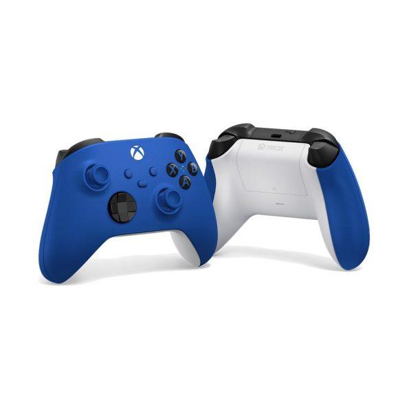 XBOX-Series_Wireless-Controller-Blue_4
