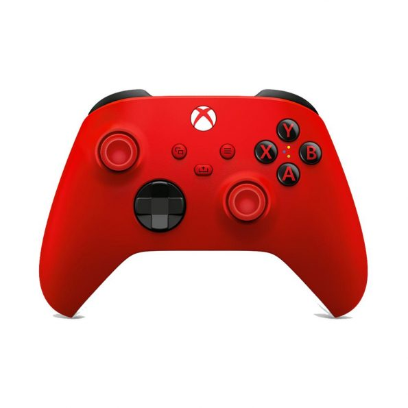 XBOX-Series_Wireless-Controller-Red_1