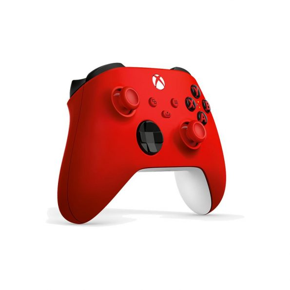 XBOX-Series_Wireless-Controller-Red_3