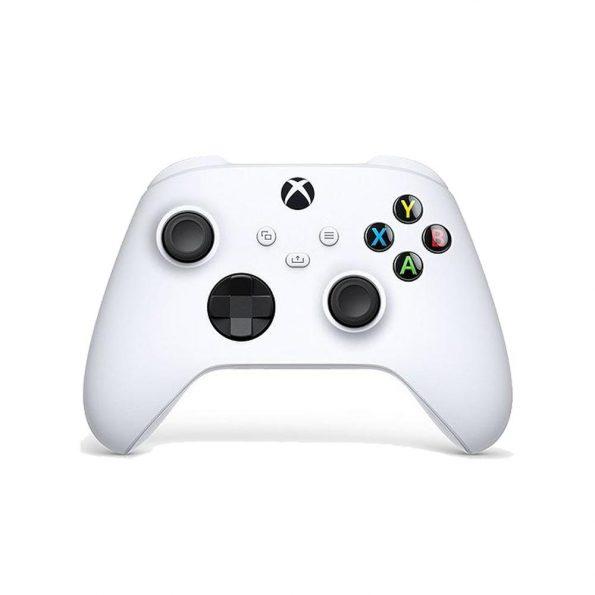 xbox_series_wireless_controller_white_1