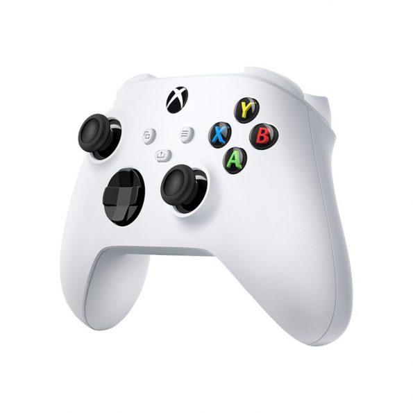 xbox_series_wireless_controller_white_2