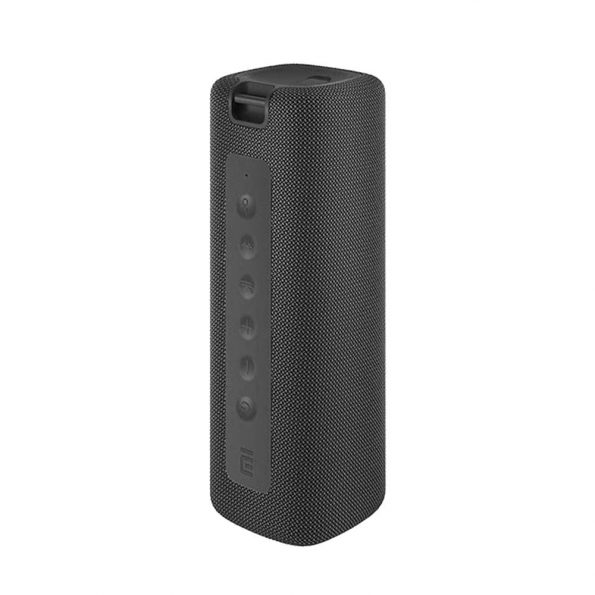 Mi_Portable_Bluetooth_Speaker_16W_1