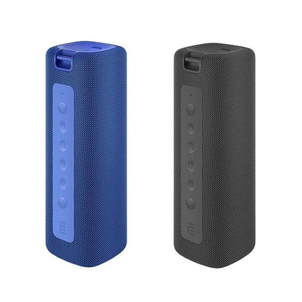 Mi_Portable_Bluetooth_Speaker_16W_3