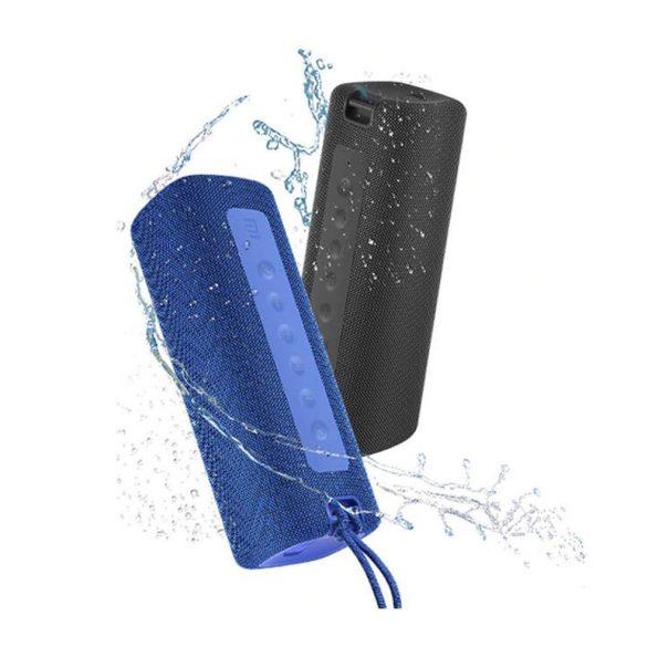 Mi_Portable_Bluetooth_Speaker_16W_6