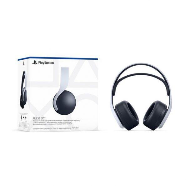 PULSE_3D_Wireless_Headset_5