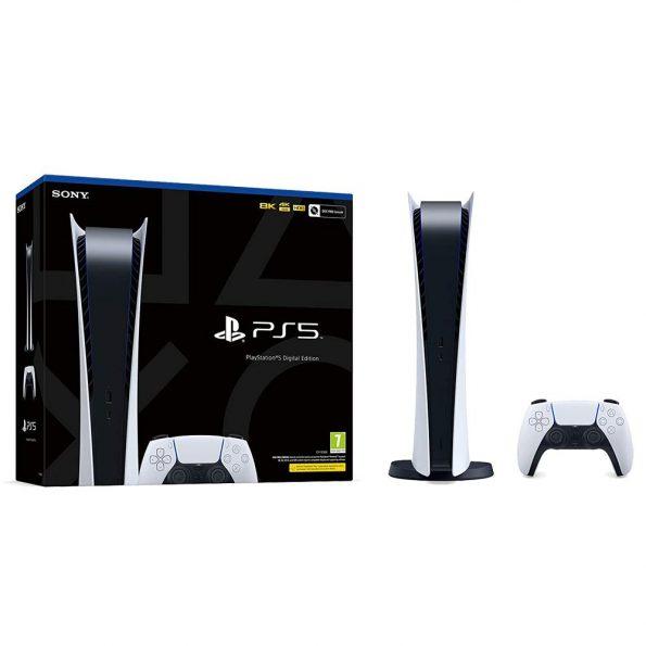 Playstation_5_Digital_Edition_1