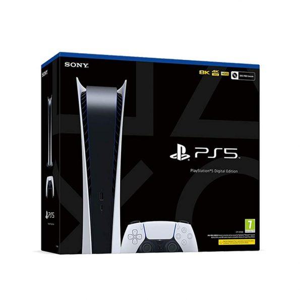 Playstation_5_Digital_Edition_2