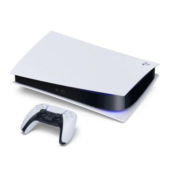 Playstation_5_Digital_Edition_3